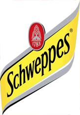 porter s generic strategy of cadbury schweppes plc The company was known as cadbury schweppes plc from 1969–2008 until its demerge• on 19 porter's five force strategies of cadbury• product strategy.