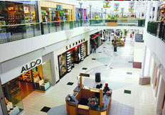 mall-interior-medie.jpg