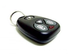 Use new tools to fight auto insurance fraud.