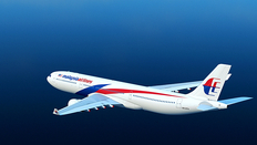 Inevitabilul s-a produs: Malaysia Airlines concediaza o treime din personal