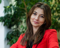 Altex Romania reorganizeaza echipa de marketing. Cristina Costachescu, noul director
