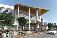 Anchor investeste 250.000 euro intr-un program de fidelizare a clientilor Bucuresti Mall si Plaza Romania