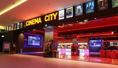 Cinema City va deschide 20 de multiplexuri in Romania in urmatorii doi ani