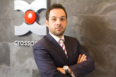 11 _ Codrin Matei, Managing Partner, Crosspoint Investment Banking _ Real Estate.jpg