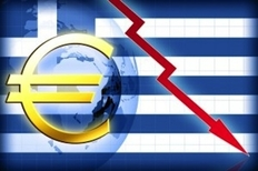 Referendum in Grecia: 61% dintre alegatori au respins masurile creditorilor internationali