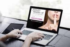 Cum pot evita companiile scenariul Ashley Madison