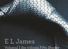 cincizeci-de-umbre-ale-lui-grey-fifty-shades-vol-1_1_fullsize.jpg
