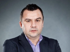 Catalin Stancu_Managing Partner_Sfera Business.jpg