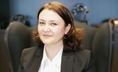 Un nou Chief Financial Officer la Orange Romania