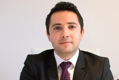 Cristian Deca, Mediator in cadrul Decalex Legal Solutions