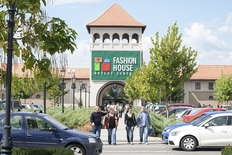FASHION HOUSE Outlet Centre Bucuresti1.jpg