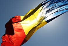romanian_flag_by_SummerWine6.jpg