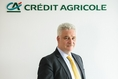 Credit Agricole Bank Romania are un nou CEO