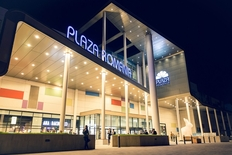 Anchor Group relanseaza Bucuresti Mall si Plaza Romania