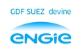 ENGIE Romania preia compania Cofely Building Services & Maintenance