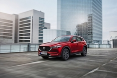 CX-5_Geneva_Action-5_.jpg