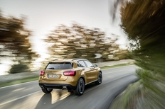 Mercedes-Benz GLA facelift_3.jpg
