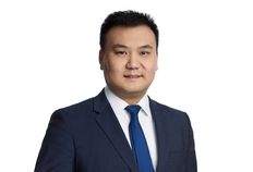 Huawei Consumer Business Group Romania are un nou Country Manager