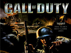 call-of-duty.jpgmedie.jpg