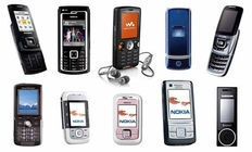 second-hand-mobile-phones-India.jpg