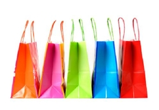 Row-of-coloured-shopping-bags.jpg