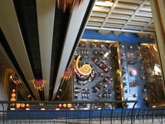 mariott_hotel_new_york.jpg