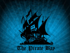 Pirate_Bay.jpg