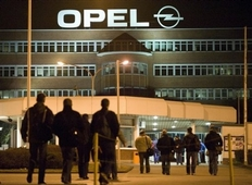 magna-could-fire-over-3000-opel-workers-9448_1.jpg