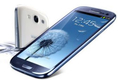 Galaxy S III vs iPhone 4S: Care este mai popular printre romani