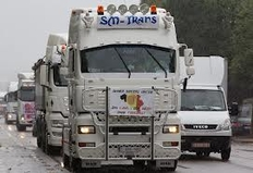 protest camion.jpg