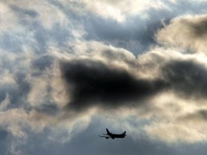 plane-and-clouds.jpg
