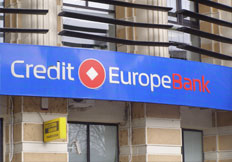 CreditEuropeBank1-mare.jpg