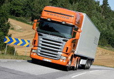 Camion-mare.jpg