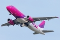 Bancpost si Wizz Air au lansat un card de credit co-branded. Vezi cat e dobanda