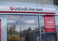 UniCredit Tiriac Bank: Profitul net consolidat s-a injumatatit in 2013