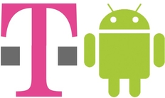 t-mobile-android.jpeg