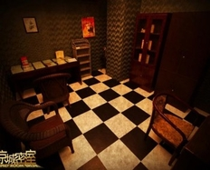 freeing-hong-kong-escape-rooms-5-350x282.jpg