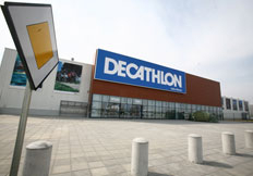 decathlon.jpg