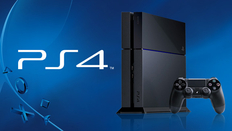 playstation4header.jpg