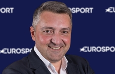 Mircea Medaru_Head of Sports CEE.jpg