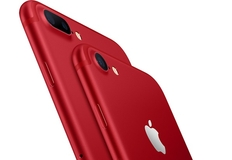 iPhone 7 si 7 Plus_Red 01.jpg