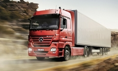 Truck Parts by Mercedes-Benz_Mercedes-Benz Actros Classic.jpg
