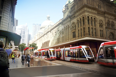 2014_12_15_13146-GAS-01-Light Rail - QVB2 - 02.jpg