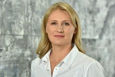 Raluca Buciuc, Colliers International.jpg