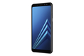 Noul Samsung Galaxy A8, disponibil in oferta Vodafone Romania