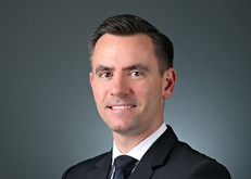 Tim Wilkinson, Partner, Capital Markets, C&W Echinox