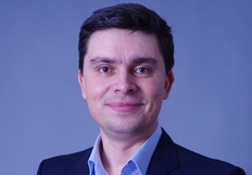 Adrian Lacatus, Commercial Senior Director East Balkans.jpg