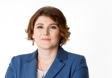 Adriana Matache_CFO Allianz Tiriac.JPG