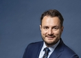 C&W Echinox: Alexandru Mitrache devine Head of Transactions - Land & Investment