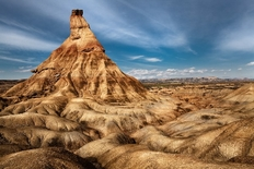 DEST_SPAIN_LAS_BARDENAS_NATURAL_PARK.jpg